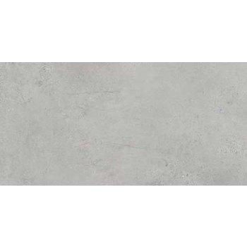 Vision Slabs light grey 30x60 a 1,44 m²