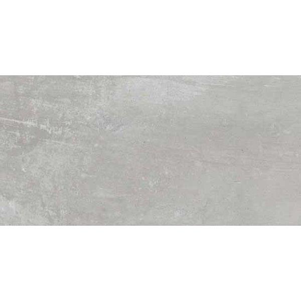 Vision Slabs light grey 30x60, afname per doos van 1,44 m²