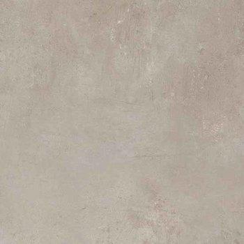 Vision Slabs sand 60x60 a 1,44 m²