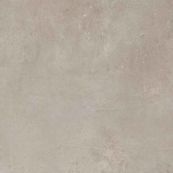 Vision Slabs sand 60x60, afname per doos van 1,44 m²