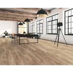 Vision Mywood Oak 30x120, afname per doos van 1.08 m²