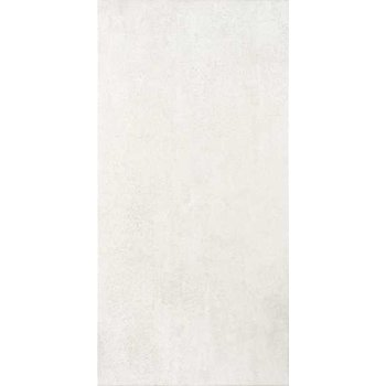 Vision Today blanco 30x60 a 1.26 m²