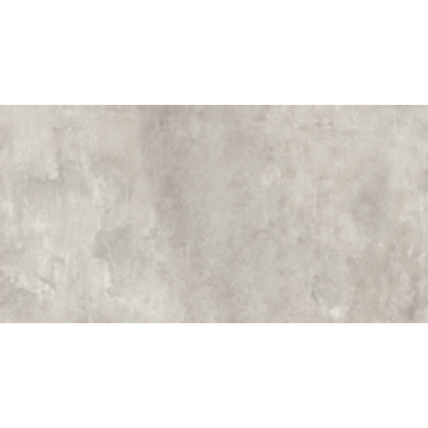 Vision Factory taupe 30x60,4 a 1.44 m²