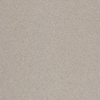 Vision Nordic mat grijs 30x30 a 1.09 m²