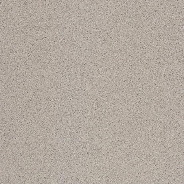 Vision Nordic mat grijs 30x30, afname per doos van 1.09 m²