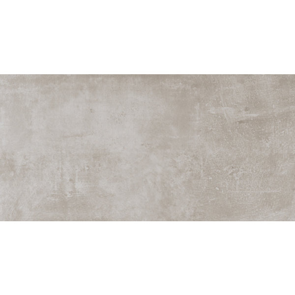 Vision River grey 30x60, afname per doos van 1.26 m²