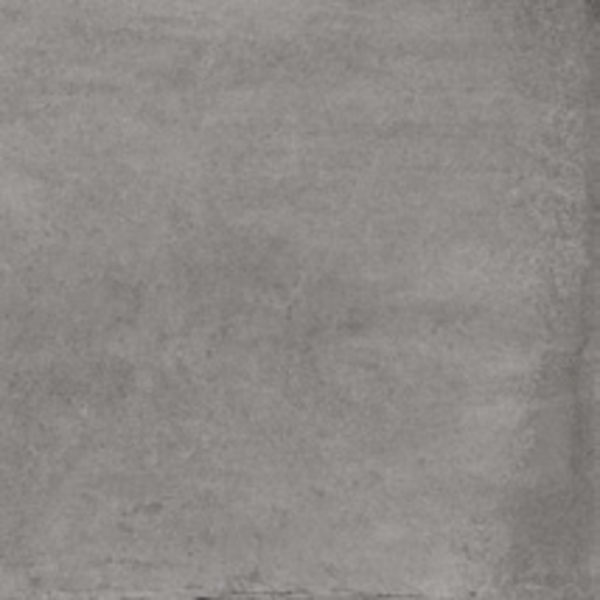 Vision Soho smoke 60x60, afname per doos van 1,08 m²