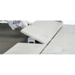 Protiler levelling clips breed, 3-12 mm hoog, zak a 250 stuks