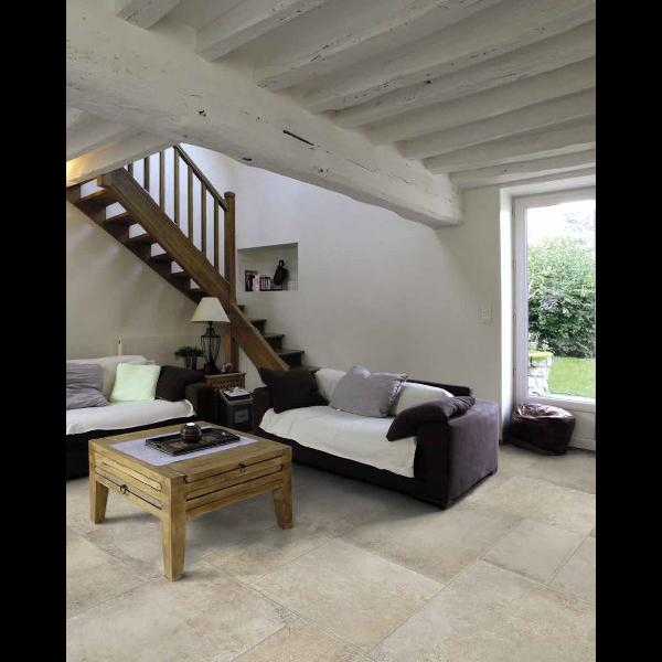 Vision Languedoc Portes 60x60 a 1.44 m²