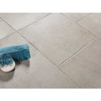 Vision Languedoc Florac 60x90 a 1.62 m²