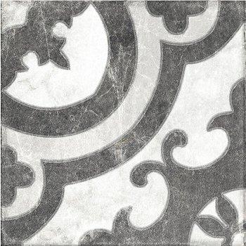 Batik Xclusive Timeless Florence 20x20 gerectificeerd a 0,64 m²