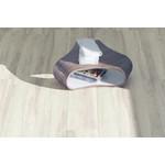 Ermes Aurelia Hickory almond 30x121 cm a 1,46 m²