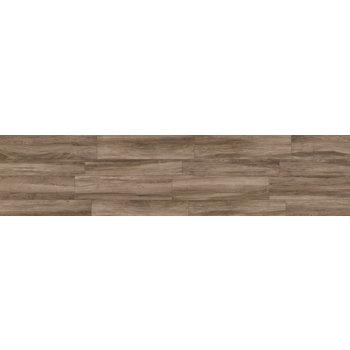 Ermes Aurelia Hickory tobaco 20x121 cm a 1,46 m²
