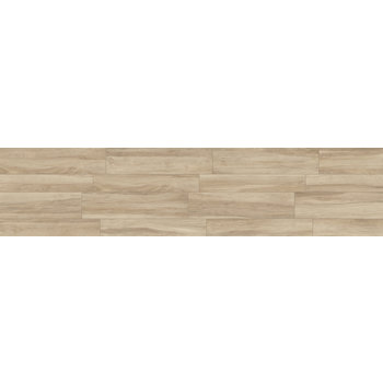 Ermes Aurelia Hickory honey 20x121 cm a 1,46 m²