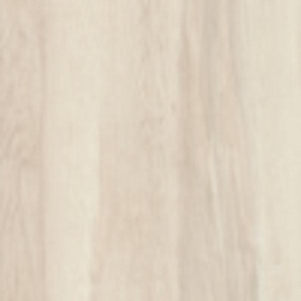 Ermes Aurelia Hickory honey 20x121 cm a 1,46 m²