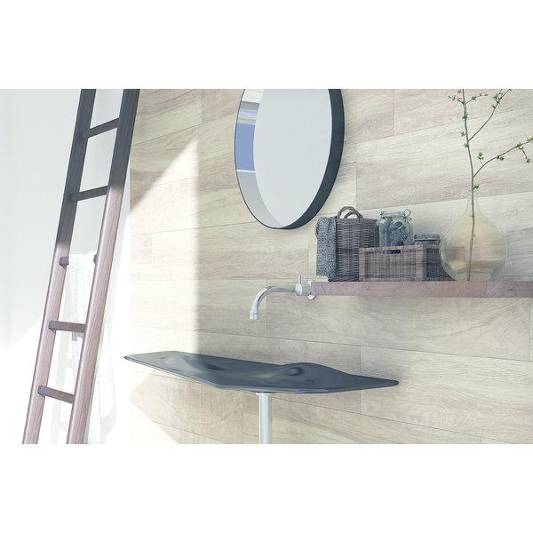 Ermes Aurelia Hickory almond 20x121 cm a 1,46 m²