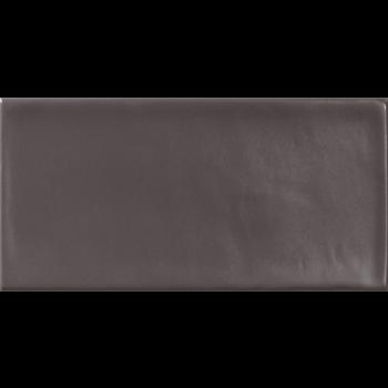Vision Alf Negro glans 7,5x15 a 0,45 m²