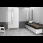 Vision Alf Blanco glans 7,5x15 a 0,45 m²