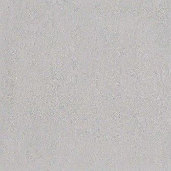 Mosa Canvas 60X60 3504 Light Cool Grey Mat a 1,08 m²