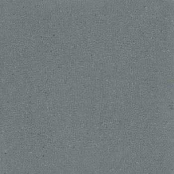 Mosa Canvas 60X60 3516 Paynes Grey Mat a 1,08 m²