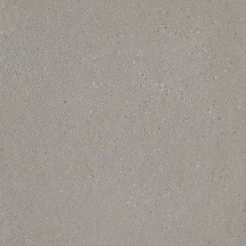 Mosa Canvas 60X60 3510 Mid Warm Grey Mat a 1,08 m²