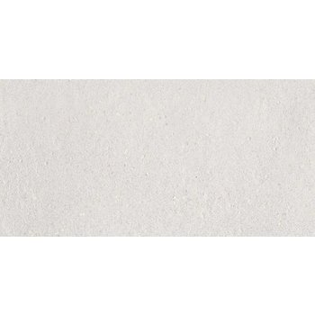 Mosa Canvas 30X60 3502 Cool White Mat a 0,72 m²