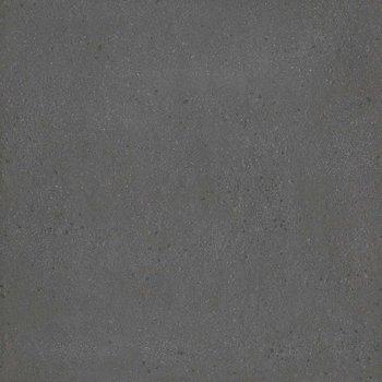 Mosa Canvas 60X60 3512 Dark Plumb Brown Mat a 1,08 m²