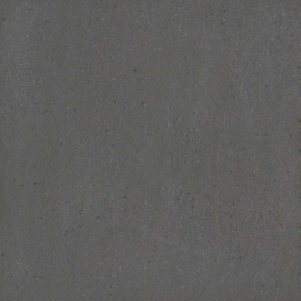 Mosa Canvas 60X60 3512 Dark Plumb Brown Mat, afname per doos van 1,08 m²