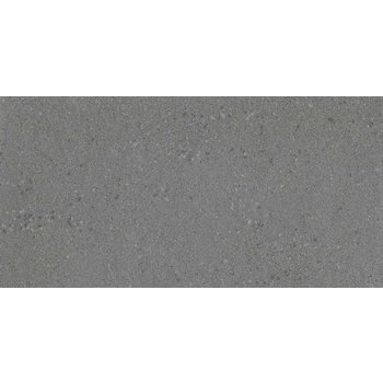 Mosa Canvas 30X60 3506 Dark Cool Grey Mat a 0,72 m²