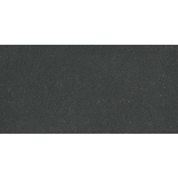 Mosa Canvas 30X60 3518 Ivory Black Mat a 0,72 m²