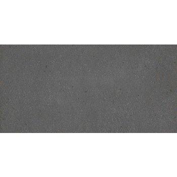 Mosa Canvas 30X60 3512 Dark Plumb Brown Mat a 0,72 m²