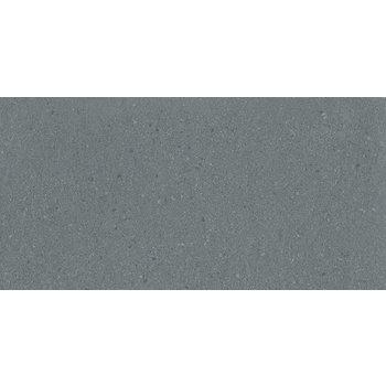 Mosa Canvas 30X60 3516 Paynes Grey Mat a 0,72 m²