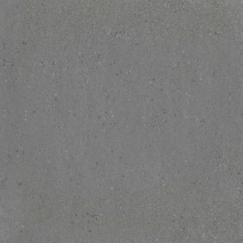 Mosa Canvas 60X60 3506 Dark Cool Grey Mat a 1,08 m²