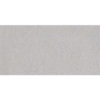 Mosa Canvas 30X60 3504 Light Cool Grey Mat a 0,72 m²