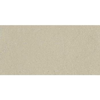 Mosa Canvas 30X60 3514 Sienna Beige Mat a 0,72 m²