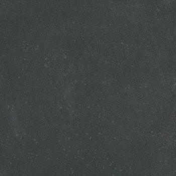 Mosa Canvas 60X60 3518 Ivory Black Mat a 1,08 m²