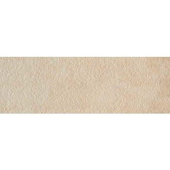 Mosa Terra Maestricht 20x60 211 Rl Avalon Beige Mat a 0,72 m²