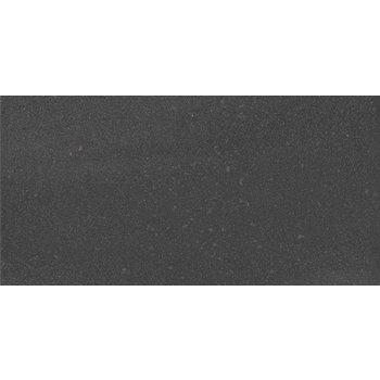 Mosa Solids 60x120 5112 V Graphite Black a 0,72 m²