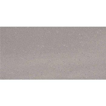 Mosa Solids 60x120 5108V Stone Grey a 0,72 m²