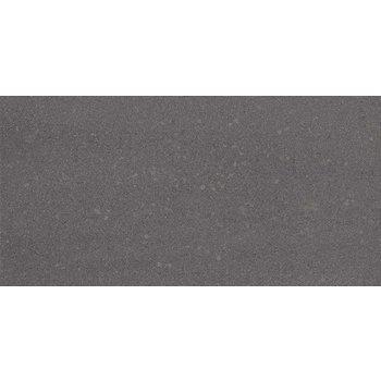 Mosa Solids 60x120 5110V Basalt Grey a 0,72 m²