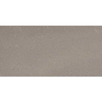 Mosa Solids 60x120 5104V Clay Grey a 0,72 m²