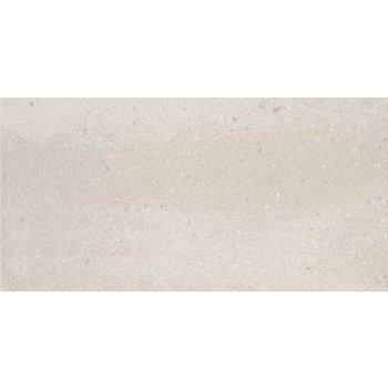 Mosa Solids 60x120 5102V Vivid White2 a 0,72 m²