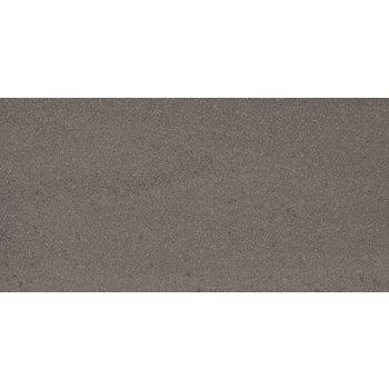 Mosa Solids 60x120 5106V Agate Grey a 0,72 m²
