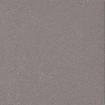 Mosa Softline 30x30 74030 V Muisgrijs Mat a 1,17 m²