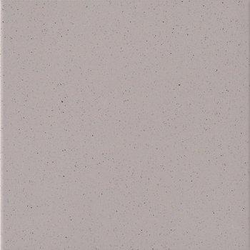 Mosa Softline 30x30 74020 V Grijs Mat a 1,17 m²