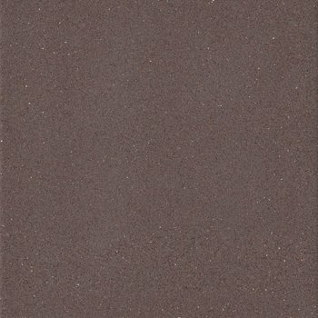 Mosa Softline 30x30 74070V Grijsbruin Mat2 a 1,17 m²