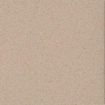 Mosa Softline 30x30 74060V Beige Mat a 1,17 m²