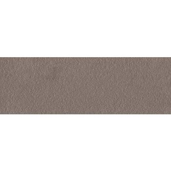 Mosa Greys 20x60 204 Rl Agaatgrijs Mat a 0,72 m²