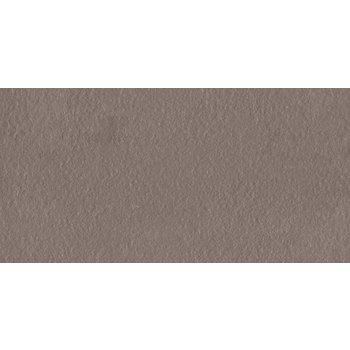 Mosa Greys 30x60 204 Rl Agaatgrijs Mat a 0,72 m²