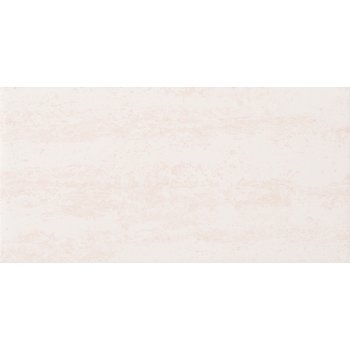 Mosa 15Thirty Accent 15X30 13830 Wit-Beige Glans a 0,95 m²